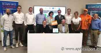 Pero Sporting Club: domani l'inaugurazione ufficiale del nuovo centro con una giornata di festa e solidarietà - Sprint e Sport