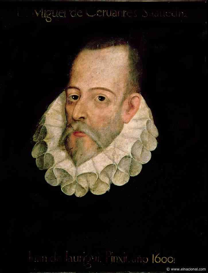 Consideraciones heterodoxas sobre el Quijote (3/3)