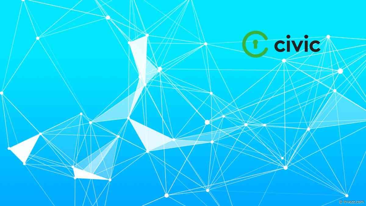 Civic (CVC) Preisanalyse: Ist jetzt ein guter Zeitpunkt, diese Krypto zu kaufen? - Invezz