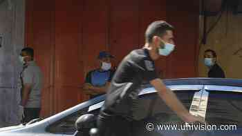 Disminuyen los contagios por covid-19 en San Antonio; 20 niños están hospitalizados a causa del coronavirus - Univision 41 San Antonio