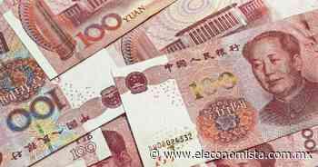Banco Popular de China planea promover la internacionalización del yuan - El Economista