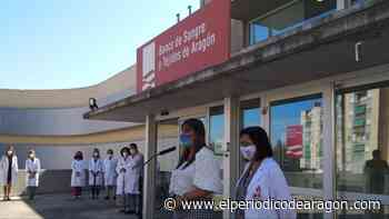 El Banco de Sangre y Tejidos supera las donaciones de 2019 - El Periódico de Aragón