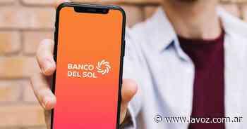 """Banco del Sol acelera su expansión y aspira a ser el próximo """"unicornio"""" - La Voz del Interior"""