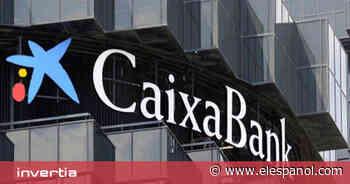 Los trabajadores del ERE de CaixaBank dejarán el banco a partir del 1 de noviembre - El Español