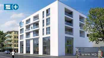 Wohnungsnot in Menden: Suche nach Wohnung extrem schwierig - WP News