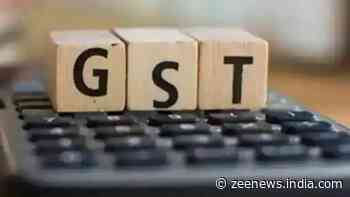 GST returns alert! Businesses defaulting on monthly returns won't be allowed to file GSTR-1