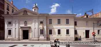 La Junta invierte 20.000 euros en el convento de Santa Ana - El Día de Valladolid
