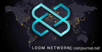Where to buy Loom Network: LOOM rises to $0.16 - CoinJournal