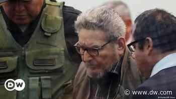 Castillo promulgó ley para cremar restos de Abimael Guzmán - DW (Español)