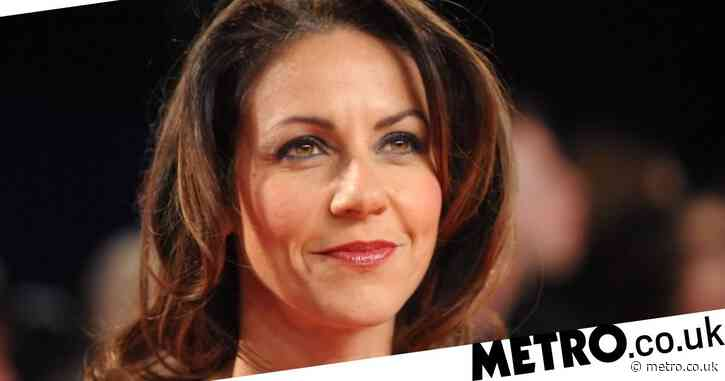 Countryfile's Julia Bradbury diagnosed with breast cancer as she reveals she will undergo mastectomy