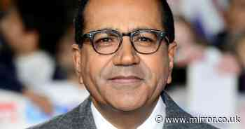 BBC 'extremely sorry' after Martin Bashir 'lost' murdered schoolgirl's clothes
