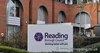 Reading Borough Council jobs you can apply for right now - Berkshire Live