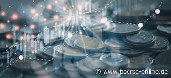 Die Zukunft ist digital Mit einem Zertifikat vom Aufstieg der Fintech-Branche profitieren