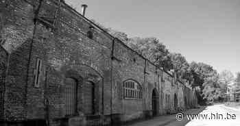 Definitief gedaan met fuiven in Fort VI in Wilrijk: UAntwerpen sluit 'feestbunker' - Het Laatste Nieuws
