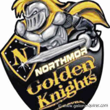 Football: Northmor remains unbeaten after shutting down Danville, 14-7 - Galion Inquirer