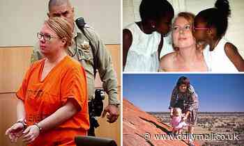 Australian mother facing death row in US accused of abusing daughter, compared to Lindy Chamberlain