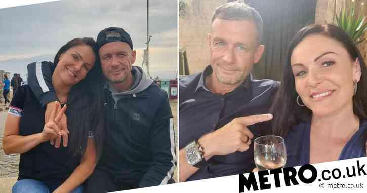 Married At First Sight UK star Franky hits out at editing: 'I don't know what's going on'
