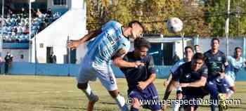 Argentino de Quilmes igualó 1-1 en Los Polvorines con San Miguel - Perspectiva Sur