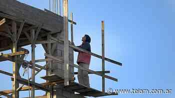 Construirán un nuevo edificio de Pediatría para el Hospital de Quilmes - Télam