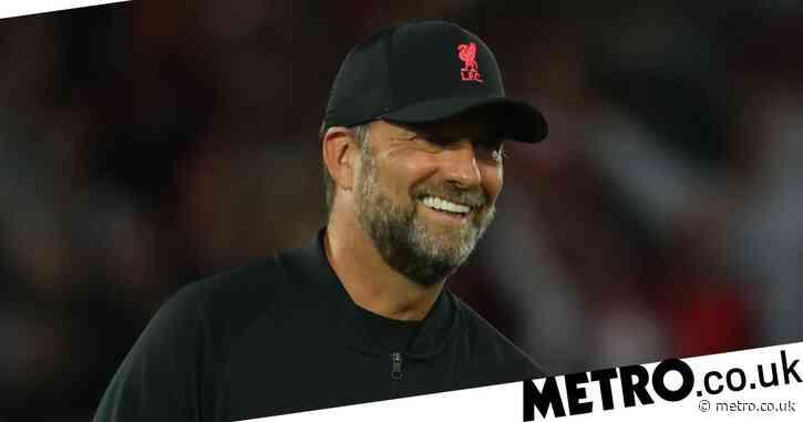 Gary Lineker stunned by Liverpool's 'remarkable' James Milner: 'He defies belief'