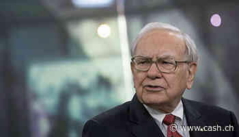 «Orakel von Omaha» - Diese sechs Bedingungen knüpft Warren Buffett an einen Aktienkauf
