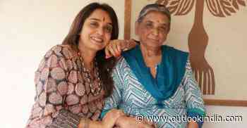 Mothers and Memories of the Food We Grew Up With - Outlook India
