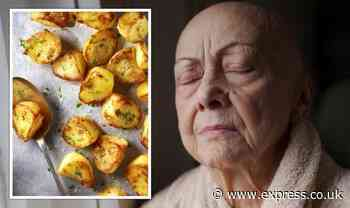 Cancer: The popular food to avoid or risk the life-threatening condition - dietary tips - Express