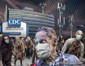COVID-19 SURVIVOR, NATURAL IMMUNITY IS SUPERIOR, COVID-19 IS THE BIGGEST MEDICAL FALSE FLAG, THE FLAT EARTH [ THE MICHAEL DECON PROGRAM ]