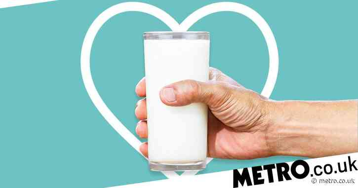 One in three Brits now drink plant-based milk as diary falls out of fashion