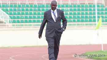 Caf Champions League: 'Tusker wanted to score five vs Arta Solar 7' - Matano