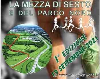 Risultati Mezza di Sesto e del Parco Nord - MarathonWorld.