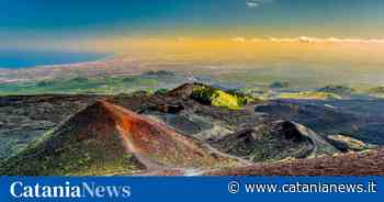 """Sicilia al sesto posto fra le isole più belle del mondo. Samonà: """"Nella top ten per il secondo anno di fila"""" - Catania News - CataniaNews.it"""