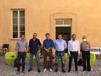 Elezioni a Sesto, stamani il confronto tra i candidati sindaci - Prima Firenze