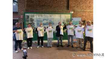 Sesto San Giovanni Il Parco Nord in aiuto della Riserva Val di Mello L'accordo tra gli enti coinvolti per riuscire ad accogliere i turisti in chiave più ecosostenibile - IL GIORNO