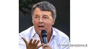 taccuino elettorale Renzi lunedì sarà a Sesto per sostenere Toccafondi - LA NAZIONE