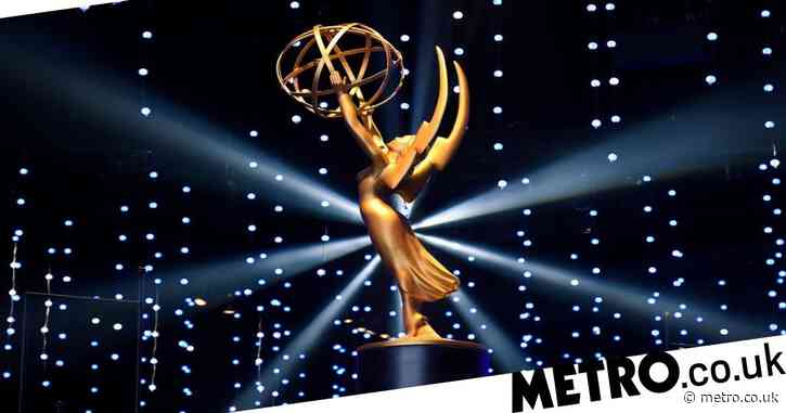 Emmy Awards 2021: When are they and how can you watch them in the UK?