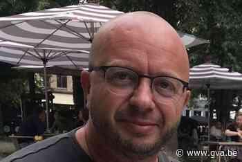 Nieuw raadslid voor CD&V (Westerlo) - Gazet van Antwerpen Mobile - Gazet van Antwerpen