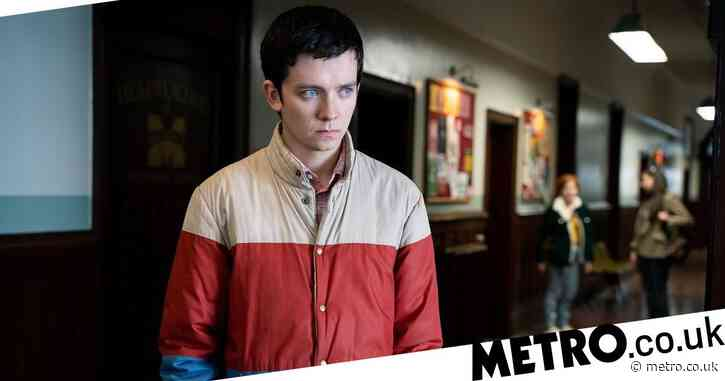 Sex Education star Asa Butterfield pleads with fans taking photos of him without permission: 'Leave me be'