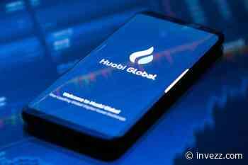 Huobi startet eine neue Börse in Malaysia - Invezz