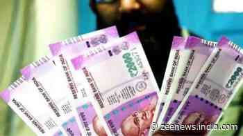 7th Pay Commission: Ahead of 3% DA hike, here's looking at recently announced benefits for Central govt employees