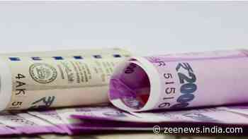 Gram Suraksha Scheme: Invest Rs 1,500 and earn up to Rs 35 lakh. Check details here