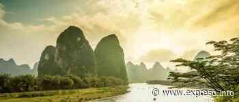 OMT planea un reinicio coordinado del turismo en Asia y Pacífico - Expreso.info