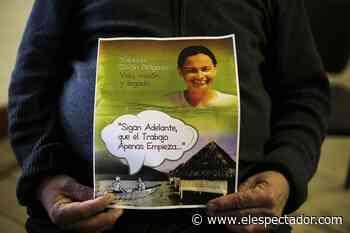 Defender el Pacífico nariñense: el legado de la hermana Yolanda Cerón - El Espectador