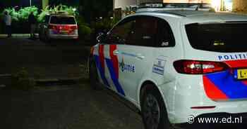 Steekincident in Deurne na overlast van jongeren met vuurwerk - Eindhovens Dagblad