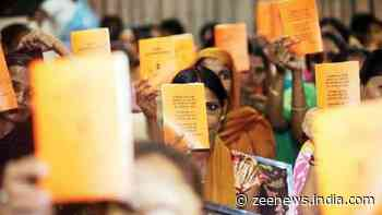 Ration card update! Cardholders can now avail services at common services centres