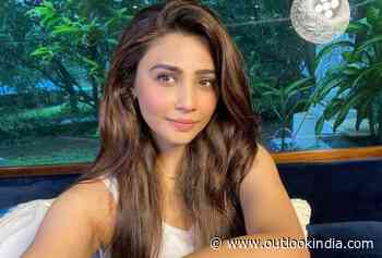 Daisy Shah: Love Animals With All Your Heart, And If You Can't, Then Don't Hate Them Or Harm Them - Outlook India