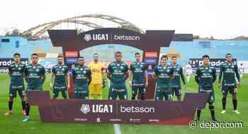Universitario de Deportes vs. Municipal: la alineación confirmada de los cremas para el partido de la Fase 2 en la Liga 1 | FOTOS | FUTBOL-PERUANO - Diario Depor