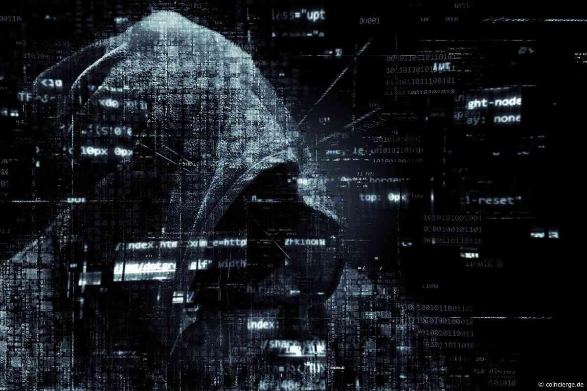 Bitcoin SV (BSV) von massiver 51%-Attacke getroffen - Coincierge