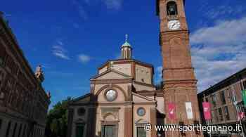 Palio di Legnano, confermato il programma - SportLegnano.it - SportLegnano.it