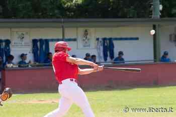 Domenica contro Legnano ultima sfida casalinga per il Piacenza Baseball - Libertà
